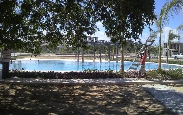 Foto de terreno habitacional en venta en blvd barra vieja, plan de los amates, acapulco de juárez, guerrero, 629499 no 09