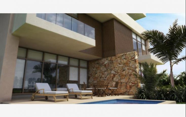 Foto de departamento en venta en blvd barra vieja, plan de los amates, acapulco de juárez, guerrero, 629551 no 02