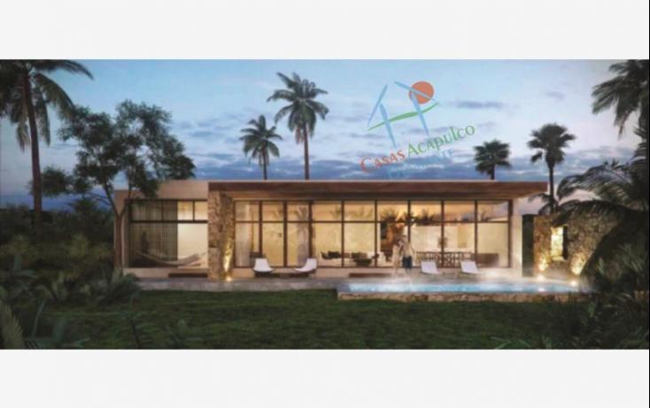 Foto de casa en venta en blvd barra vieja, plan de los amates, acapulco de juárez, guerrero, 629554 no 01