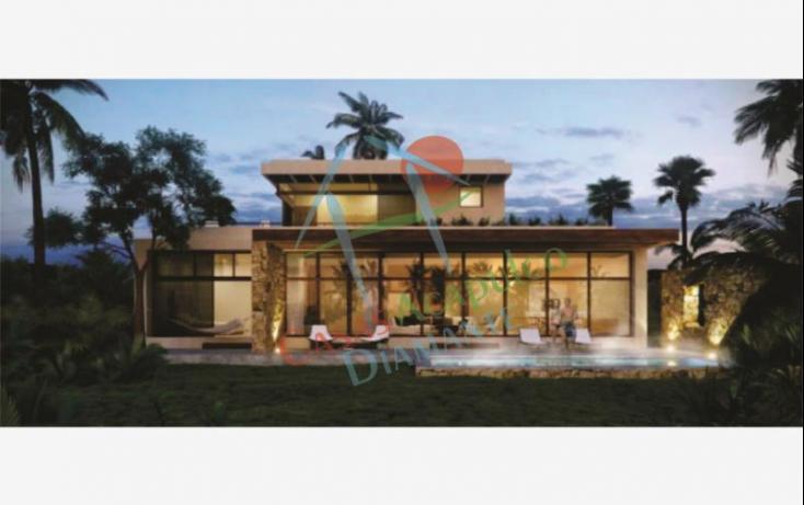 Foto de casa en venta en blvd barra vieja, plan de los amates, acapulco de juárez, guerrero, 629555 no 01