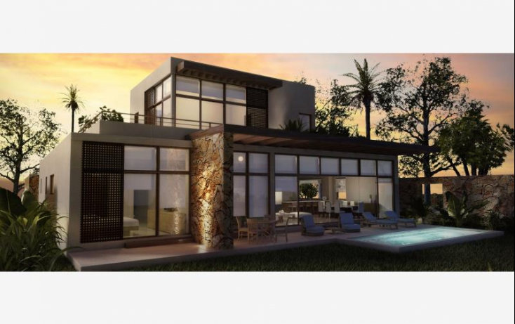 Foto de casa en venta en blvd barra vieja, plan de los amates, acapulco de juárez, guerrero, 629555 no 02