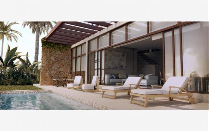 Foto de casa en venta en blvd barra vieja, plan de los amates, acapulco de juárez, guerrero, 629555 no 03