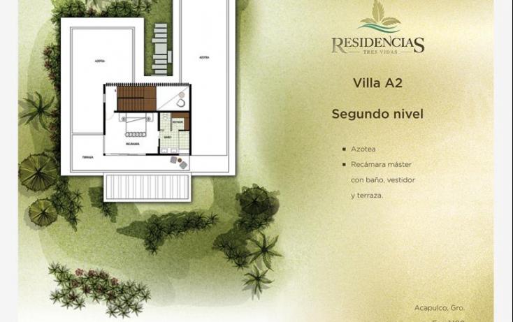 Foto de casa en venta en blvd barra vieja, plan de los amates, acapulco de juárez, guerrero, 629555 no 05