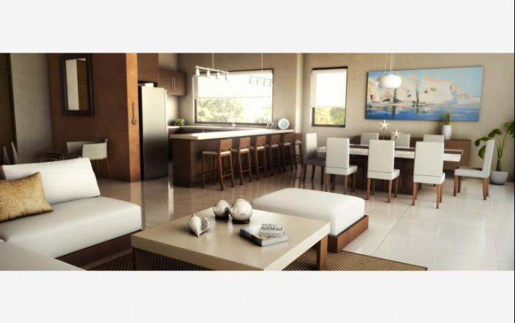 Foto de casa en venta en blvd barra vieja, plan de los amates, acapulco de juárez, guerrero, 629555 no 06