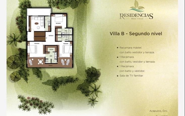 Foto de casa en venta en blvd barra vieja, plan de los amates, acapulco de juárez, guerrero, 629556 no 03