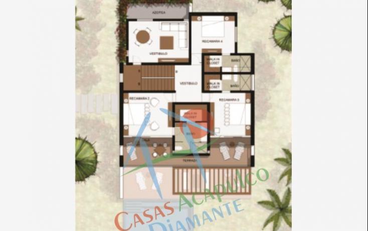 Foto de casa en venta en blvd barra vieja, plan de los amates, acapulco de juárez, guerrero, 629556 no 04