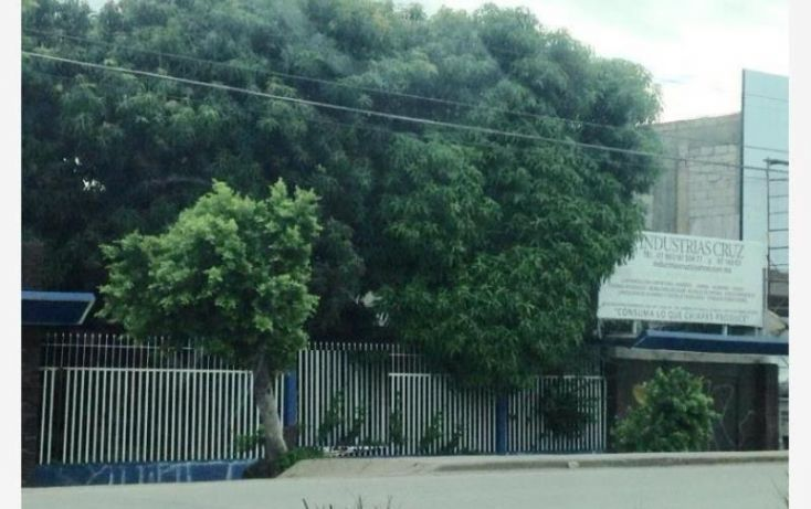 Foto de casa en renta en blvd belisario dominguez, jardines de tuxtla, tuxtla gutiérrez, chiapas, 1904680 no 01