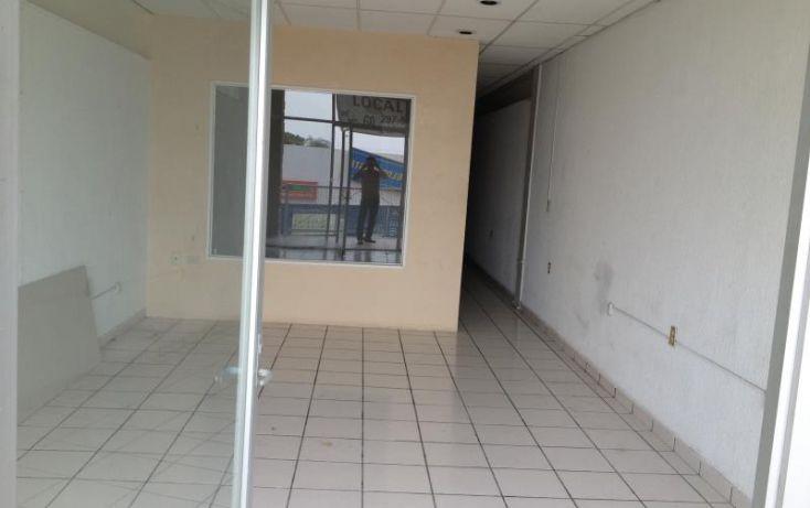Foto de local en renta en blvd belisario dominguez lte 17, santa elena, tuxtla gutiérrez, chiapas, 2033476 no 02