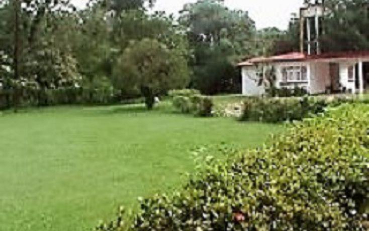 Foto de casa en venta en blvd belisario dominguez,zona los laureles, los laureles, tuxtla gutiérrez, chiapas, 1775753 no 04