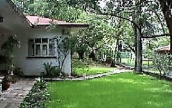 Foto de casa en venta en blvd belisario dominguez,zona los laureles, los laureles, tuxtla gutiérrez, chiapas, 1775753 no 06
