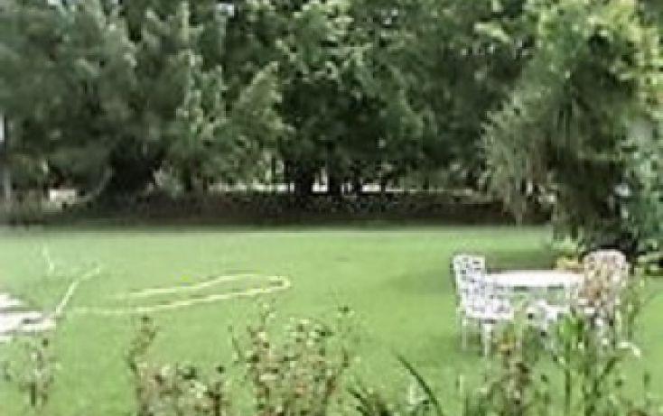 Foto de casa en venta en blvd belisario dominguez,zona los laureles, los laureles, tuxtla gutiérrez, chiapas, 1775753 no 08