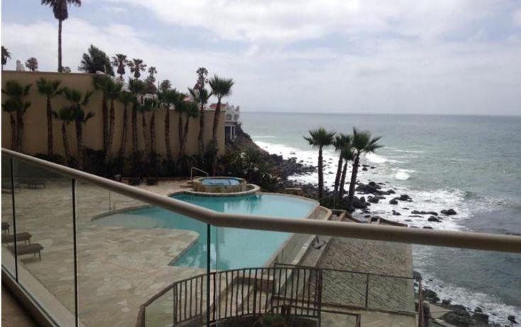 Foto de departamento en venta en blvd benito juarez 31, lomas de rosarito, playas de rosarito, baja california norte, 1955114 no 11
