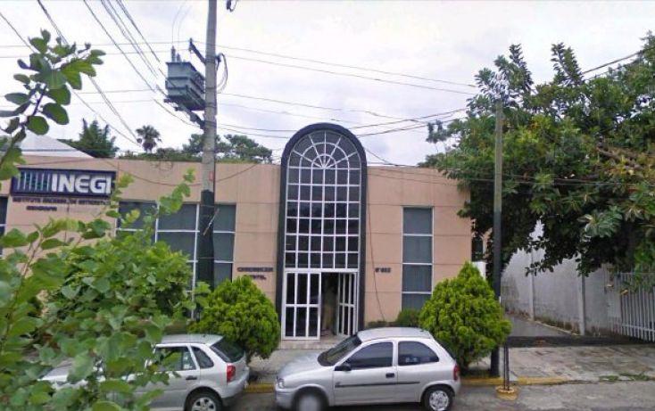Foto de local en renta en blvd benito juárez, cuernavaca centro, cuernavaca, morelos, 1957260 no 01