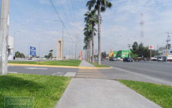 Foto de local en renta en blvd benito juarez, las encinas, general escobedo, nuevo león, 1800867 no 02