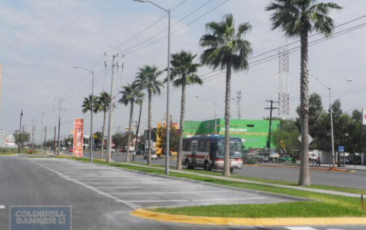 Foto de local en renta en blvd benito juarez, las encinas, general escobedo, nuevo león, 1800867 no 03