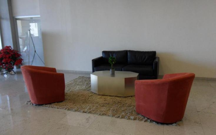Foto de oficina en renta en blvd bernardo quintana 1, centro sur, querétaro, querétaro, 412073 no 02