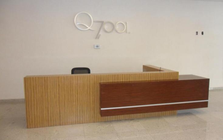 Foto de oficina en renta en blvd bernardo quintana 1, centro sur, querétaro, querétaro, 412073 no 03