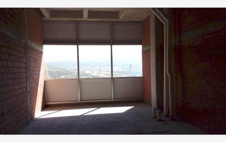 Foto de oficina en renta en blvd bernardo quintana 1, centro sur, querétaro, querétaro, 412073 no 04
