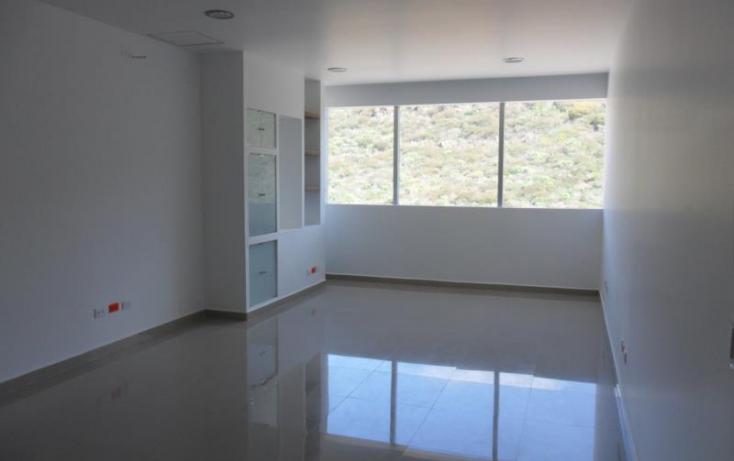 Foto de oficina en renta en blvd bernardo quintana 1, centro sur, querétaro, querétaro, 412073 no 07