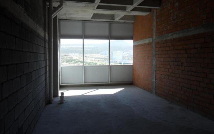 Foto de oficina en renta en blvd bernardo quintana 1, centro sur, querétaro, querétaro, 412073 no 09