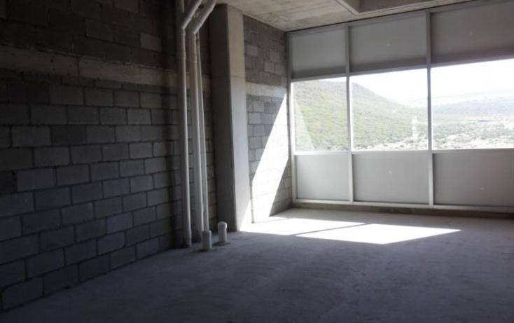 Foto de oficina en renta en blvd bernardo quintana 1, centro sur, querétaro, querétaro, 412073 no 10