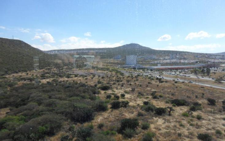 Foto de oficina en renta en blvd bernardo quintana 1, centro sur, querétaro, querétaro, 412073 no 12