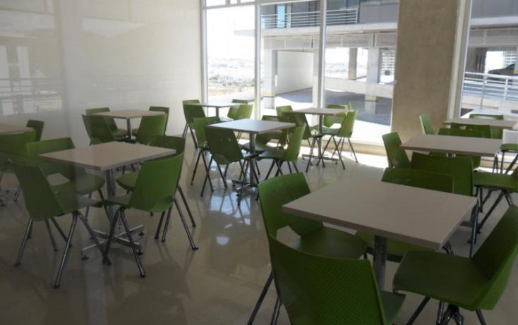 Foto de oficina en renta en blvd bernardo quintana 1, centro sur, querétaro, querétaro, 412073 no 15
