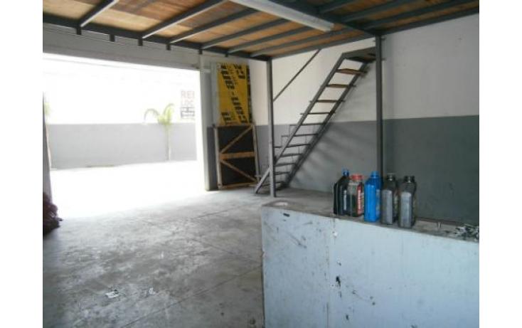 Foto de local en renta en blvd bernardo quintana sn 1, loma dorada, querétaro, querétaro, 400054 no 04