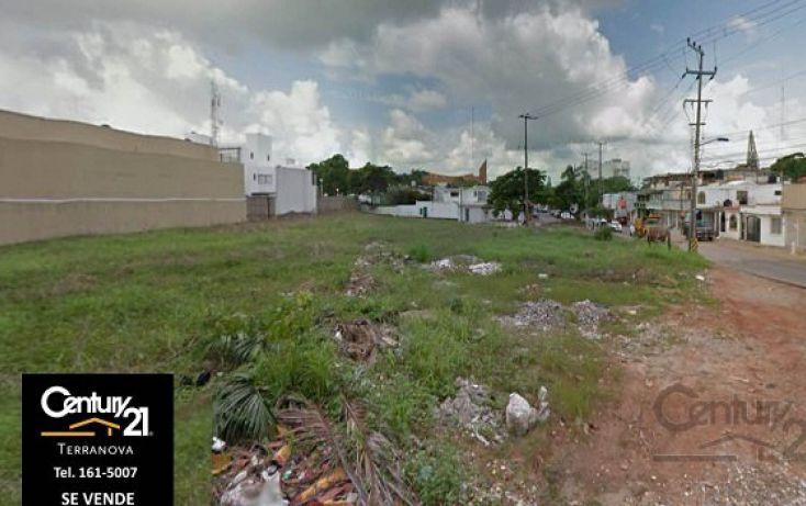 Foto de terreno habitacional en venta en blvd bonanza esq av de los arboles sn, galaxia tabasco 2000, centro, tabasco, 1696472 no 01