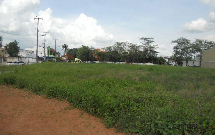 Foto de terreno habitacional en venta en blvd bonanza esq av de los arboles sn, galaxia tabasco 2000, centro, tabasco, 1696472 no 03