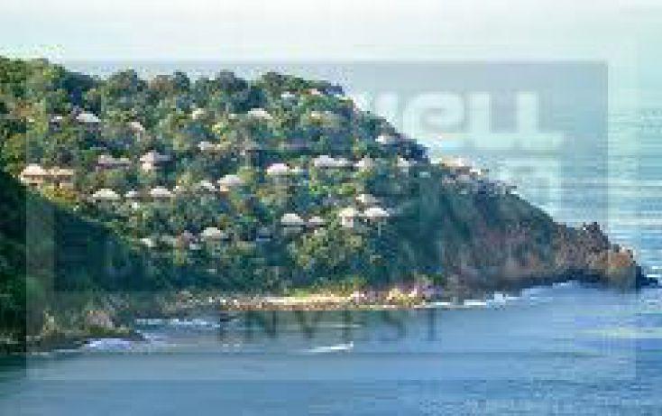 Foto de edificio en venta en blvd cabo marqus, 20 de abril, acapulco de juárez, guerrero, 419842 no 04