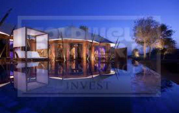 Foto de edificio en venta en blvd cabo marqus, 20 de abril, acapulco de juárez, guerrero, 419842 no 06