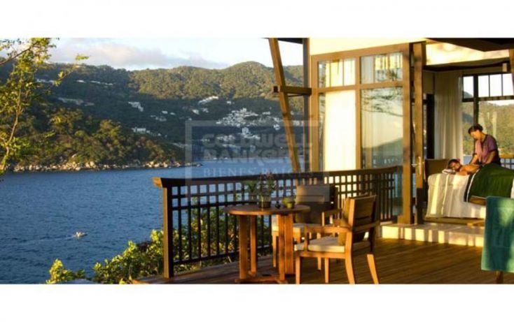 Foto de casa en venta en blvd cabo marqus, 20 de abril, acapulco de juárez, guerrero, 419844 no 03