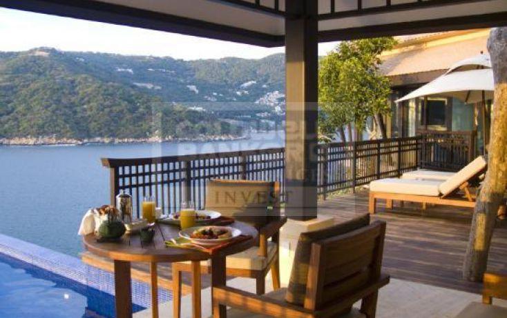 Foto de casa en venta en blvd cabo marqus, 20 de abril, acapulco de juárez, guerrero, 419844 no 05