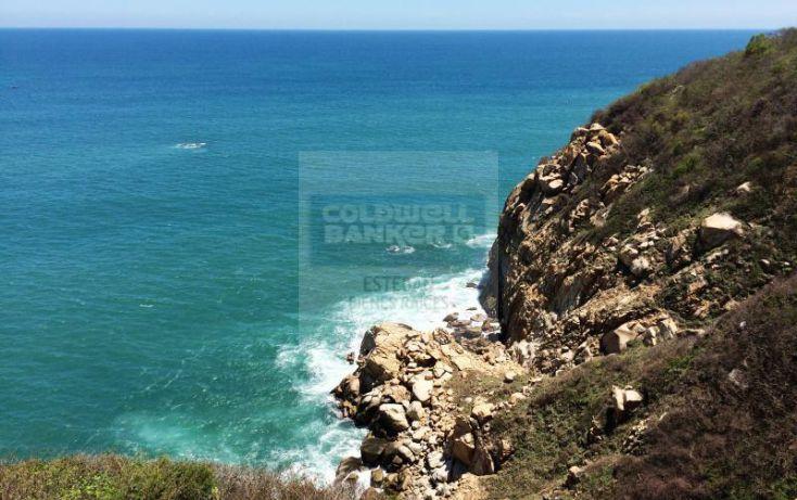 Foto de departamento en venta en blvd cabo marqus, las brisas, acapulco de juárez, guerrero, 1329815 no 09