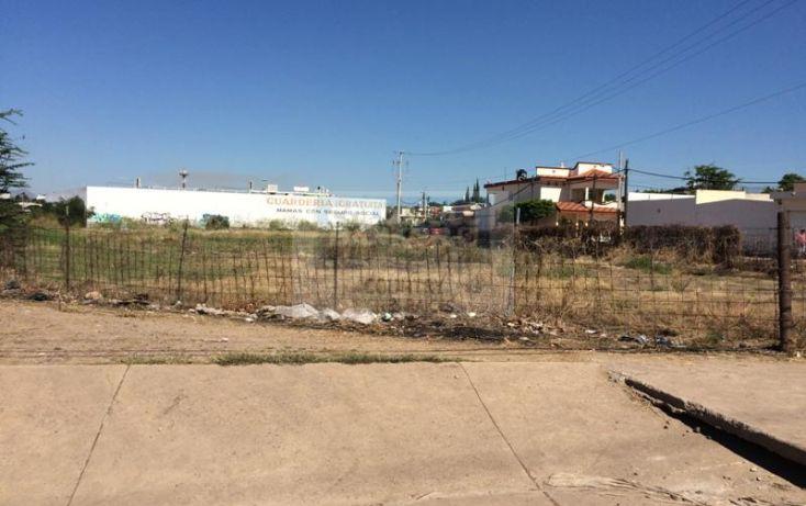 Foto de terreno habitacional en venta en blvd calzada de las torres, antonio nakayama, culiacán, sinaloa, 630239 no 06