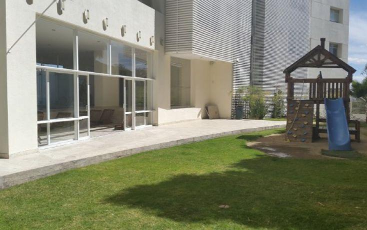 Foto de departamento en venta en blvd campestre esq ave universidad 2501201, el refugio campestre, león, guanajuato, 1704244 no 02