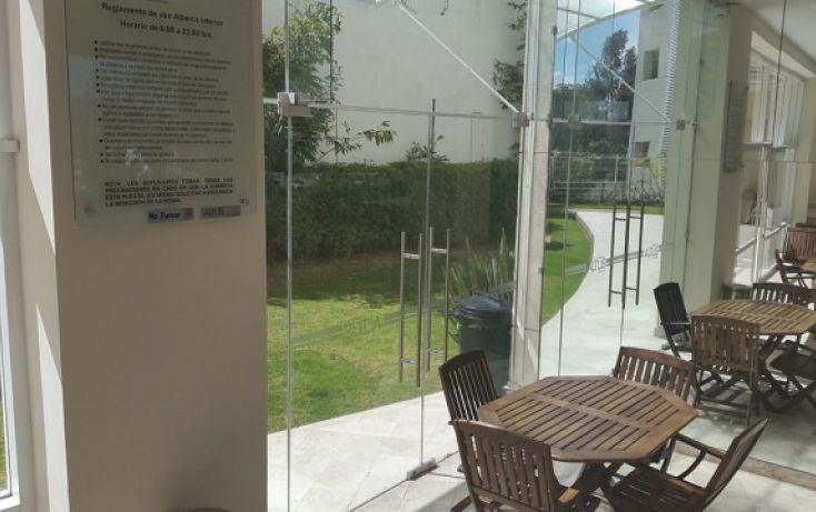 Foto de departamento en venta en blvd campestre esq ave universidad 2501201, el refugio campestre, león, guanajuato, 1704244 no 05