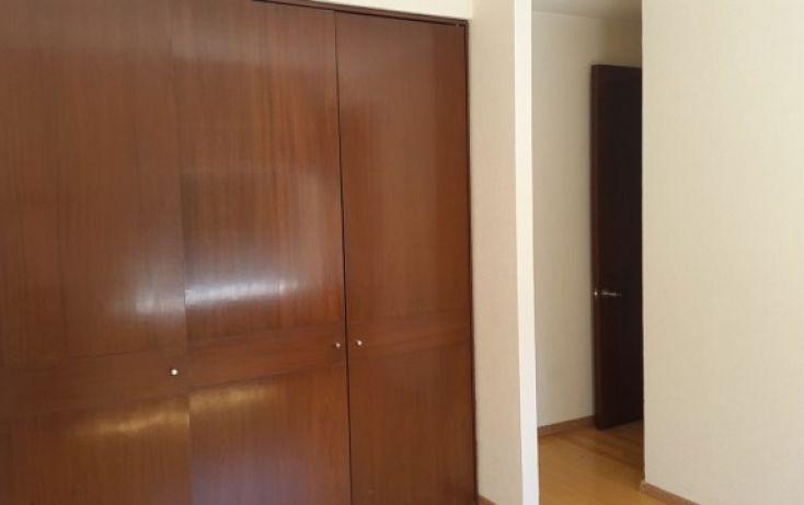 Foto de departamento en venta en blvd campestre esq ave universidad 2501201, el refugio campestre, león, guanajuato, 1704244 no 14