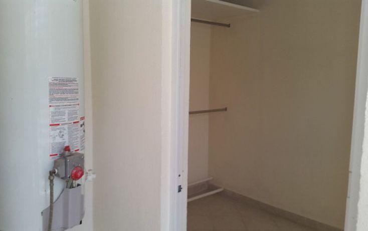 Foto de departamento en venta en blvd campestre esq ave universidad 2501201, el refugio campestre, león, guanajuato, 1704244 no 17