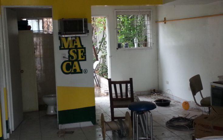 Foto de casa en venta en blvd centenario 1499, las delicias, ahome, sinaloa, 1717050 no 02