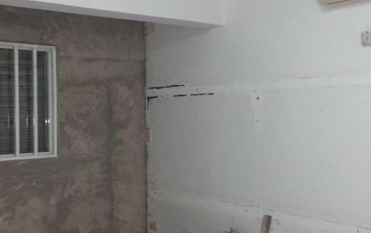 Foto de casa en venta en blvd centenario 1499, las delicias, ahome, sinaloa, 1717050 no 03