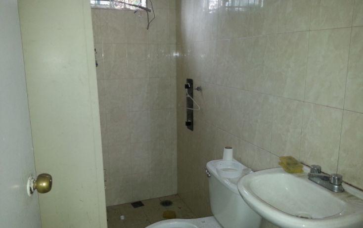 Foto de casa en venta en blvd centenario 1499, las delicias, ahome, sinaloa, 1717050 no 06
