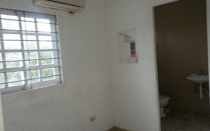 Foto de casa en venta en blvd centenario 1499, las delicias, ahome, sinaloa, 1717050 no 13
