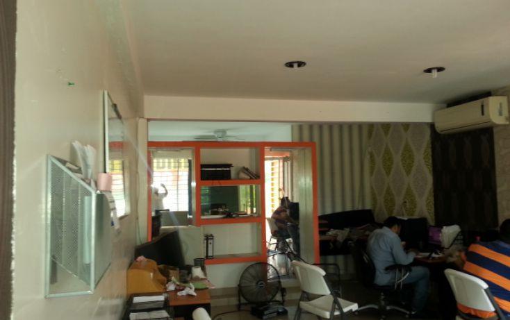 Foto de casa en venta en blvd centenario 1499, las delicias, ahome, sinaloa, 1717050 no 15