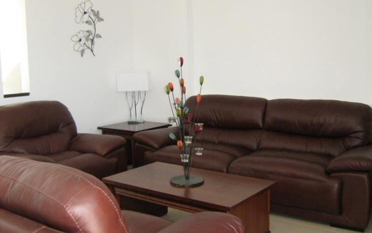 Foto de casa en renta en blvd centro sur 3000, centro sur, querétaro, querétaro, 822215 no 02