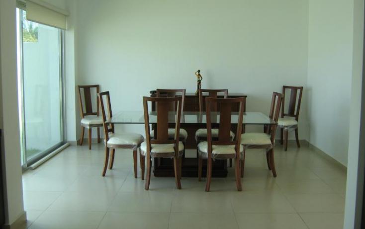 Foto de casa en renta en blvd centro sur 3000, centro sur, querétaro, querétaro, 822215 no 03
