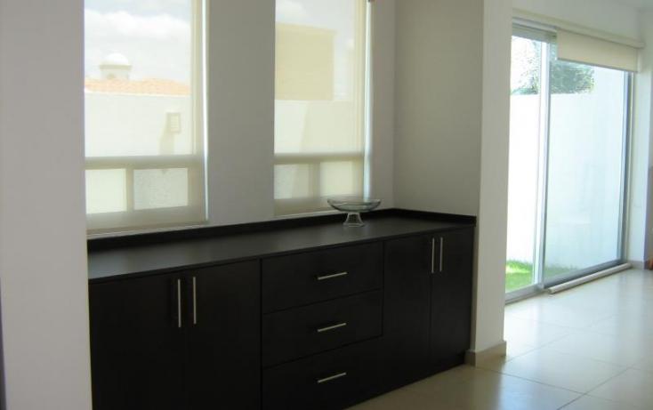 Foto de casa en renta en blvd centro sur 3000, centro sur, querétaro, querétaro, 822215 no 04