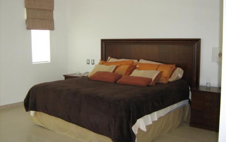 Foto de casa en renta en blvd centro sur 3000, centro sur, querétaro, querétaro, 822215 no 07