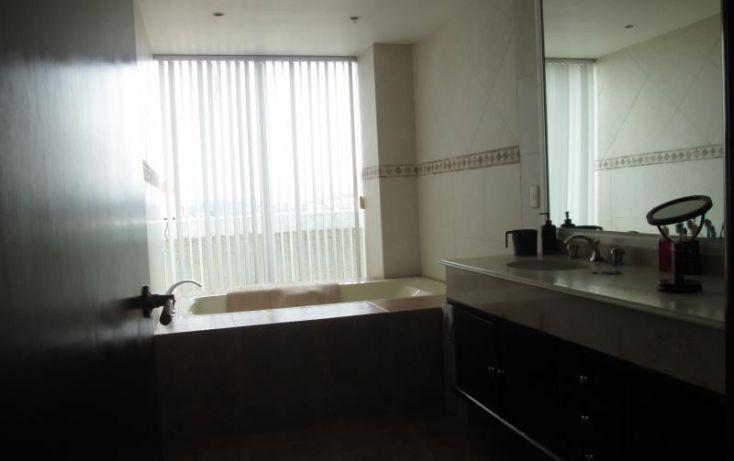 Foto de departamento en venta en blvd club de golf, interlomas, huixquilucan, estado de méxico, 1606532 no 14